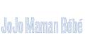 JoJoMamanBebeのロゴ