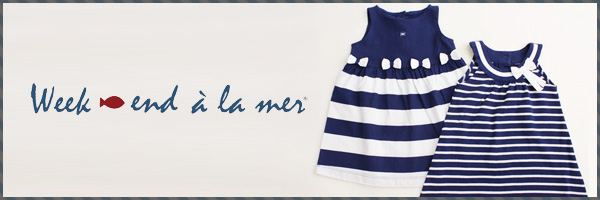 icon_star Weekend a la Merの子供服のイメージ